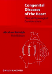 Congenital-Diseases-of-the-Heart-Clinical-Physiological-Considerations