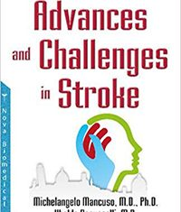 Advances and Challenges in Stroke