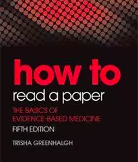 How-to-Read-a-Paper-The-Basics-of-Evidence-Based-Medicine-5th-edition