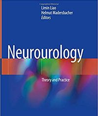 Neurourology Theory and Practice