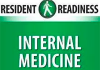 Resident Readiness: Internal Medicine
