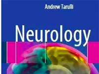 neurology-a-clinician-approach-2nd-edition
