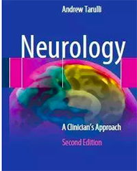 Neurology A Clinician Approach 2nd edition